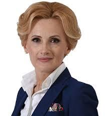Единая Россия официальный сайт Партии Кто есть кто Центральная  Центральная контрольная комиссия