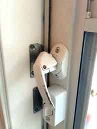 replacing storm door handle storm door repair storm door deadbolt storm door repair remarkable storm door