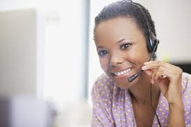 work from home and telecommuting jobs in work at home jobs what you should know about teletech