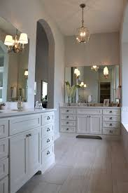 Dark Cabinet Bathroom White Cabinets Granite Countertop Bathroom Most In Demand Home Design