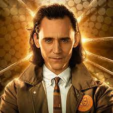 Loki season 2 release date on Disney ...