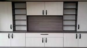 fitted bedrooms bolton. Fitted Bedroom Bolton Bedrooms
