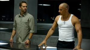 Home Video Sales Charts Despicable Me Fast Furious 6 Top Home Video Sales