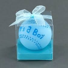 baby shower souvenirs baby boy shower favors baby boy shower party favors boy baby boy baby shower souvenirs personalized baby shower favors