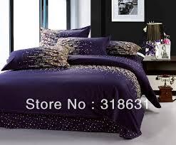 queen bed purple queen bedding kmyehai com