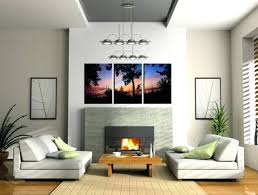 living room pictures for walls self of wall art ideas for living room a wall art ideas for living room natural wall art living room pictures for walls  on natural wall art ideas with living room pictures for walls self of wall art ideas for living