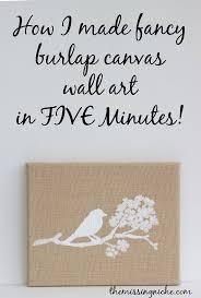 Wall Art Best 25 Fabric Wall Art Ideas On Pinterest Large Wall Art