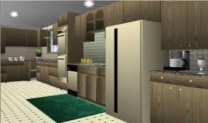 3d home architect home decor design software. amazon.com. 3d home architect 3d decor design software l