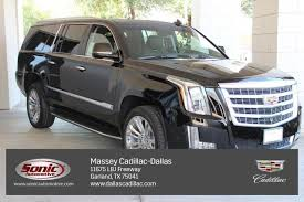 2018 cadillac escalade esv platinum. plain platinum 2018 cadillac escalade esv vehicle photo in garland tx 75041 and cadillac escalade esv platinum