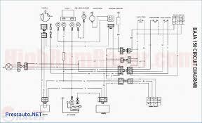 tao tao 110cc atv wiring diagram 125cc chinese atv wiring diagram chinese atv electrical schematic at Tao Tao 110 Atv Wiring Schematics