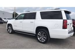 White Chevrolet Suburban In Illinois For Sale ▷ Used Cars On ...