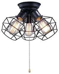 pull chain chandelier light fixture home