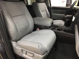 New 2018 Toyota Sequoia SR5 4 Door Sport Utility in Sherwood Park ...