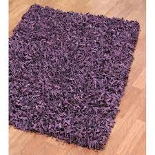 purple area rugs best of coffee tables alan light grey purple area rug purple and gray