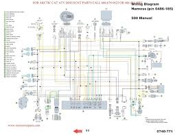 wiring diagram yamaha warrior 350 wiring diagram yamaha wiring 2001 Yamaha Warrior 350 Wiring Diagram wiring diagram for yamaha warrior 350 inspirationa diagrams yamaha rh ipphil com 1988 yamaha warrior 350