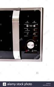 Modern Microwave modern microwave with grill isolated stock photo royalty free 6260 by guidejewelry.us