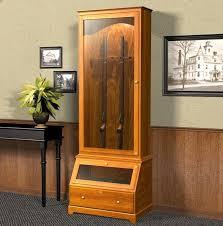 Furniture Plans » Blog Archive Gun Cabinet Plans - Furniture Plans