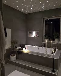 Shower Design 30 Luxury Shower Designs Demonstrating Latest Trends In Modern