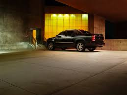 2018 cadillac pickup. wonderful pickup 2013 cadillac escalade ext premium 001 inside 2018 cadillac pickup