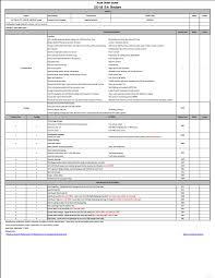 2018 audi order guide pdf. fine pdf on 2018 audi order guide pdf t