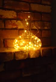 Tiny Battery Operated Lights 100 Tiny Bright Lights On 19 7ft Battery Operated Warm White