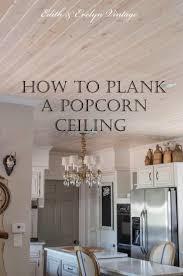Second Hand Pine Bedroom Furniture 17 Best Ideas About Pine Bedroom On Pinterest Pine Wood Flooring