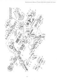 1971 john deere 112 wiring diagram wiring diagram 2018 John Deere Solenoid Wiring Diagram generous john deere 112 wiring diagram contemporary electrical john deere mower wiring diagram john deere 180 wiring diagram