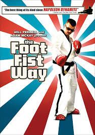 Foot fist way buy