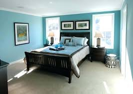 brown blue room blue room ideas brown blue bedroom decorating ideas blue and brown master light