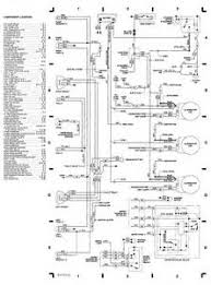 similiar 91 s10 wiring diagram keywords truck wiring diagram on wiring diagram 1991 chevrolet 1500 pickup