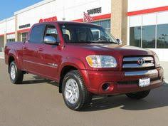 Hours may change under current circumstances 21 Best Our Toyota Trucks Ideas Toyota Trucks Toyota Toyota Dealers