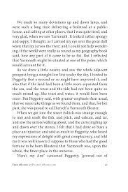 david copperfield very short summary david copperfield by charles  david copperfield david copperfield 47
