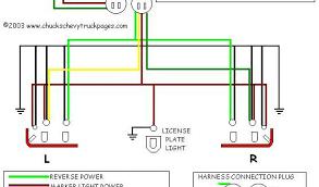 peterbilt brake light wiring diagram wiring diagram libraries tail light diagram wiring diagram explainedtruck tail light wiring diagram wiring diagram third level ezgo led