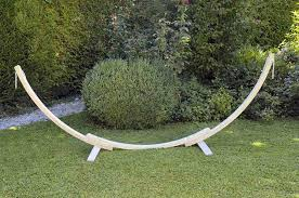 apollo hammock stand enlarge the