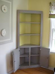 Built In Drywall Shelves Building Built In Cabinets And Shelves Part 2 One Project