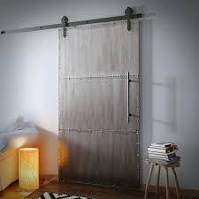 sliding door runners brilliant industrial sliding door in track sliding door tracks bunnings sliding wardrobe door