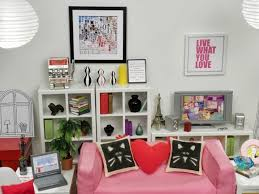 ikea huset doll furniture. huset4735503 ikea huset doll furniture m