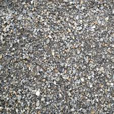 garden supplies melbourne south east. aggregates and sand supplies south east melbourne mordialloc pebbles stones garden