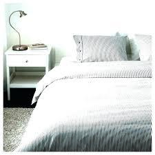 comforter covers bed sets queen medium size of duvet cover linen twin sofa ikea bedding insert