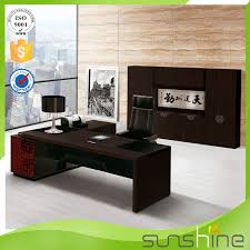 white walnut office furniture. China Office Furniture Italy Manufacturers, Manufacturers And Suppliers On Alibaba.com White Walnut