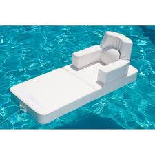 full size of motorized pool floating lounge chairs floating lounge chairs for pool floating lounge chairs