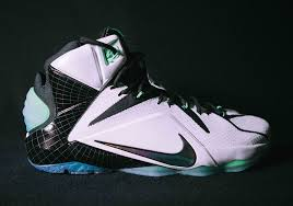 lebron shoes 2015. nike lebron 12 \u0027all-star\u0027 lebron shoes 2015