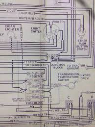 post jpg resize  1951 ford 8n wiring diagram 1951 automotive wiring diagram database 665 x 886