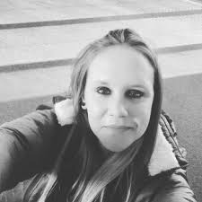 Vanessa Eaton - SportyHQ