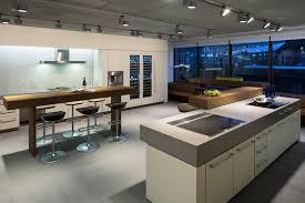 caesarstone kitchen countertop revuu search for excellence in luxury interiors