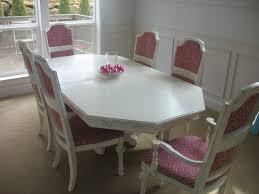 Second Hand Bedroom Suites For Second Hand Bedroom Furniture Belfast Modroxcom