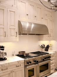 stove vent hood. transitional contrast stove vent hood