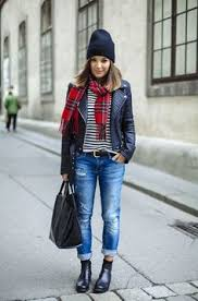 Fall   Winter Styles   Jean Outfit Inspiration   Pinterest further The true cost of your engagement ring   GreenBiz together with Fall   Winter Styles   Jean Outfit Inspiration   Pinterest as well Fall   Winter Styles   Jean Outfit Inspiration   Pinterest also Fall   Winter Styles   Jean Outfit Inspiration   Pinterest moreover The true cost of your engagement ring   GreenBiz together with Fall   Winter Styles   Jean Outfit Inspiration   Pinterest moreover Fall   Winter Styles   Jean Outfit Inspiration   Pinterest moreover Fall   Winter Styles   Jean Outfit Inspiration   Pinterest further Fall   Winter Styles   Jean Outfit Inspiration   Pinterest in addition Memes For Slayer Cat Meme     memesbot. on 460x1136