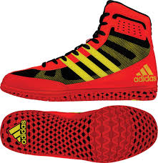 adidas wrestling shoes. adidas youth mat wizard wrestling shoes (2 color options) adidas wrestling shoes