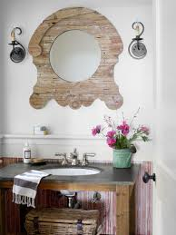 Bathroom Accessories Decorating Ideas Pertaining To Plan Best 25